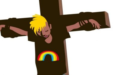 God bless the queer community, says new coalition of Christians Equal Voices