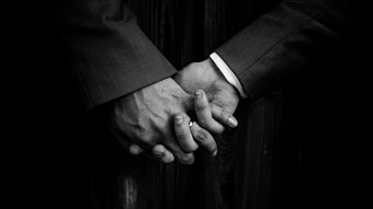 The Reality and Goodness of Same-Sex Love Demands the Extension of Marriage Rites