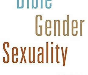 James Brownson, Bible Gender Sexuality