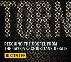 Justin Lee, Torn